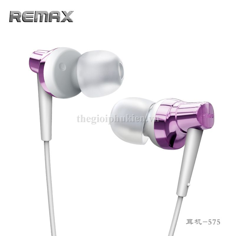 tai nghe remax rm 575 17