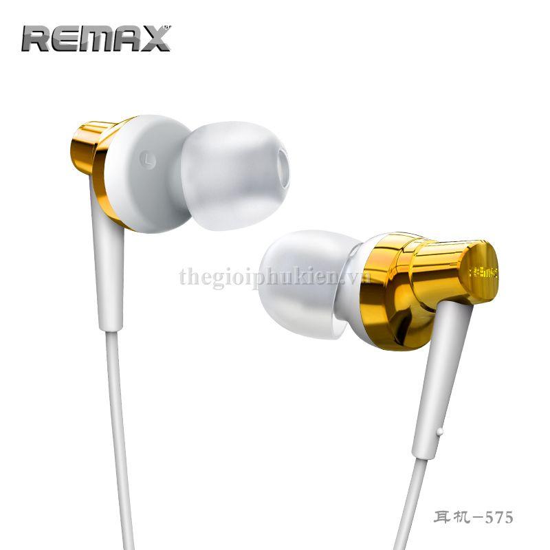 tai nghe remax rm 575 19