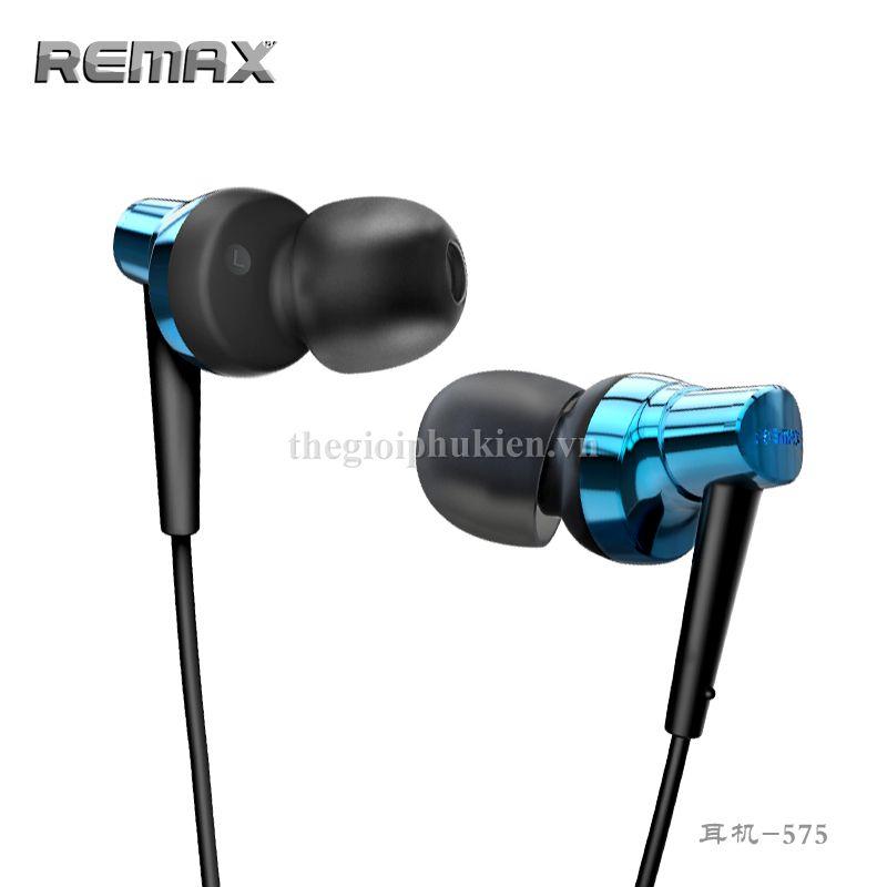 tai nghe remax rm 575 20