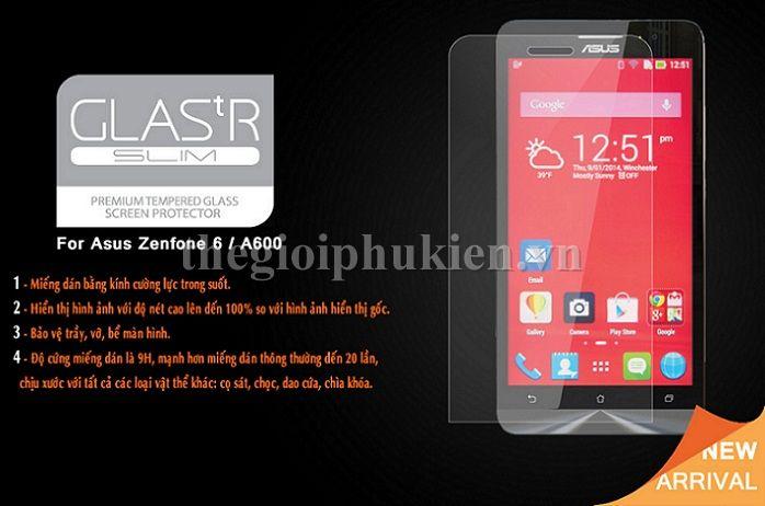 Kinh cuong luc ZenFone 6 (2)