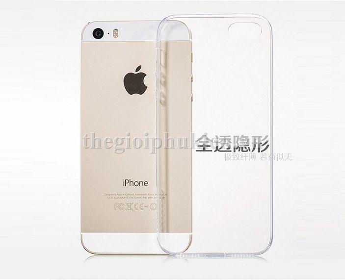 op lung HOco light iphone5 (1)