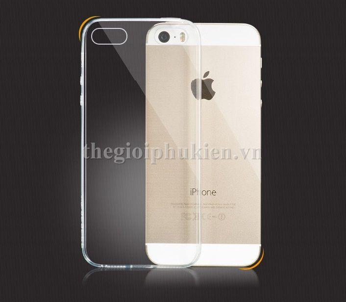 op lung HOco light iphone5 (10)