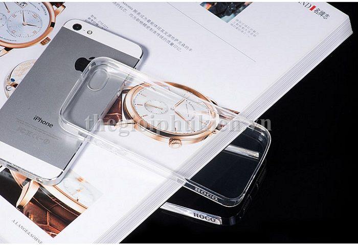 op lung HOco light iphone5 (6)