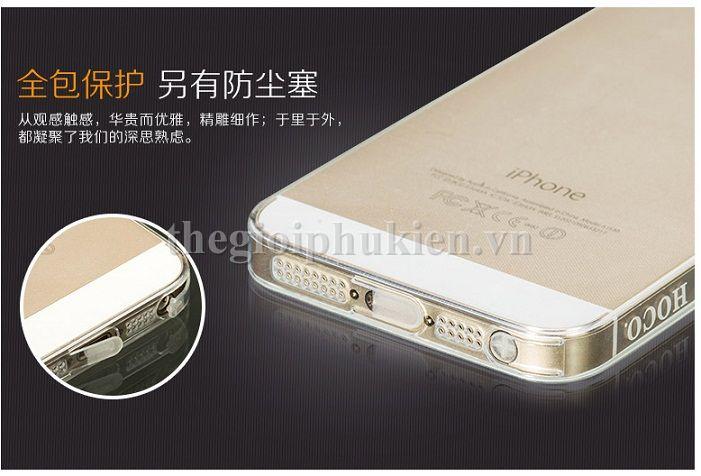 op lung HOco light iphone5 (7)