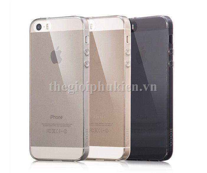 op lung HOco light iphone5 (8)