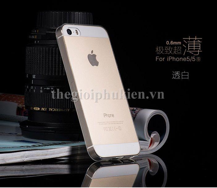 op lung HOco light iphone5 (9)