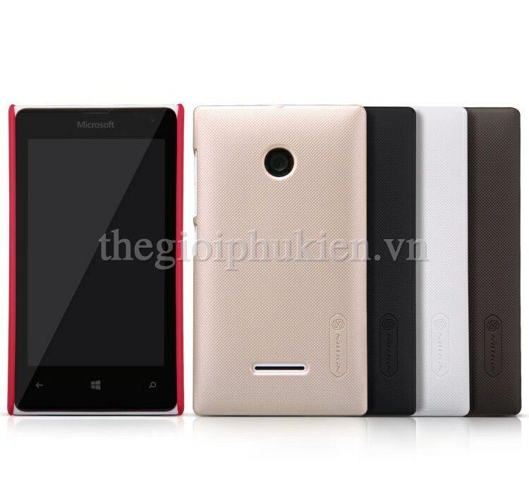 op nillkin lumia 532 1