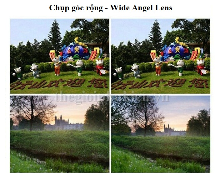 lens chup hinh 3 in 1 10