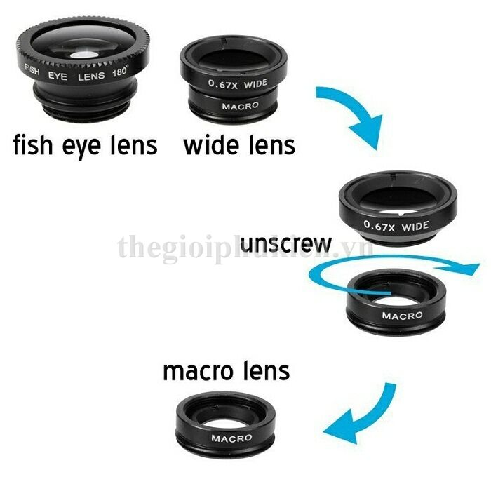 lens chup hinh 3 in 1 4