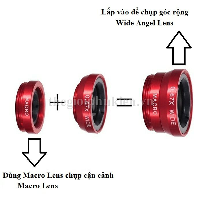 lens chup hinh 3 in 1 5