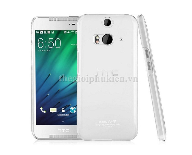 op lung imak htc butterfly 2