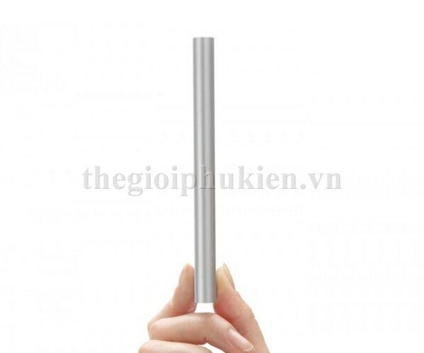 pin du phong xiaomi 5000 mAh chinh hang (2)