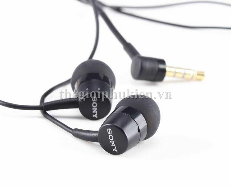 tai nghe sony MH750 chinh hang 1