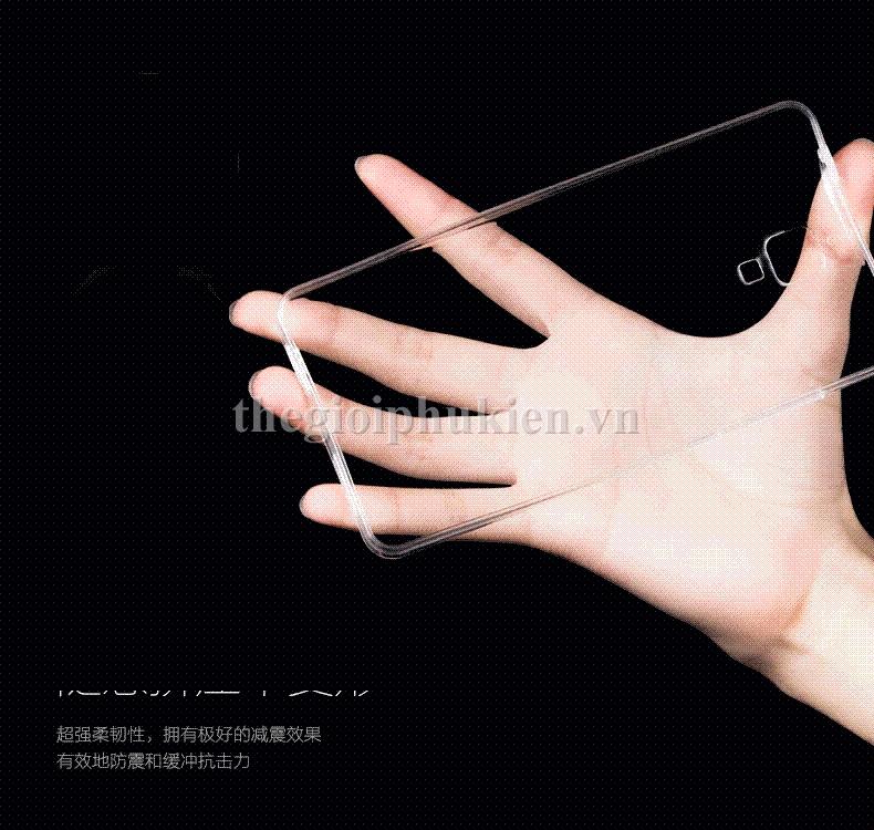 op lung silicon deo trong suot xiaomi mi4 (4)