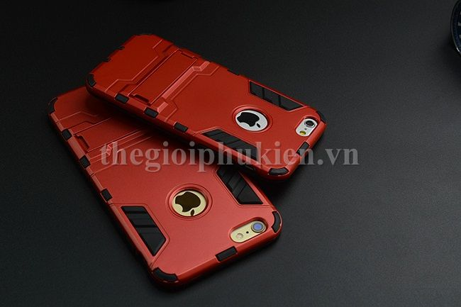 op chong soc iron man iphone (10)