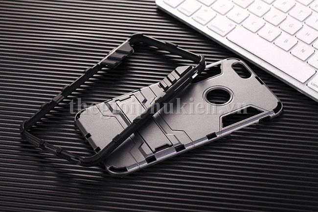 op chong soc iron man iphone (11)