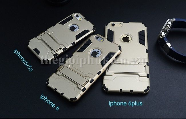op chong soc iron man iphone (12)