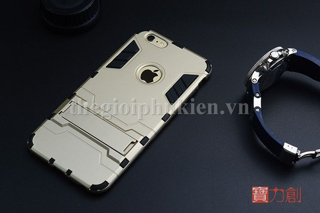 op chong soc iron man iphone (5)