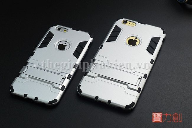 op chong soc iron man iphone (6)