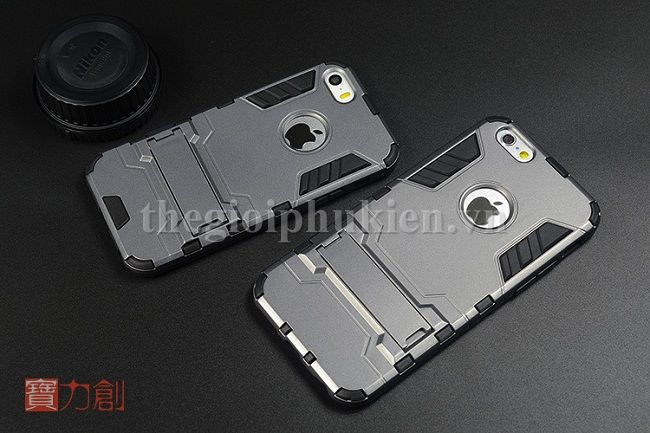 op chong soc iron man iphone (7)