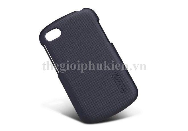 Op Nillkin BlackBerry Q10 4