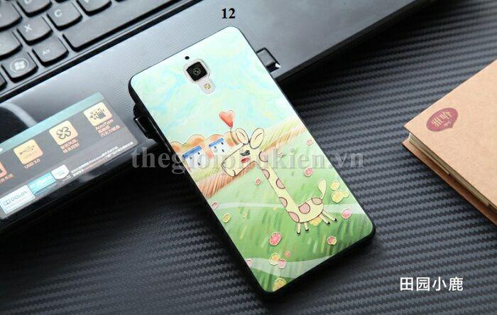 op-hinh-3d-my-colors-xiaomi-mi4-14