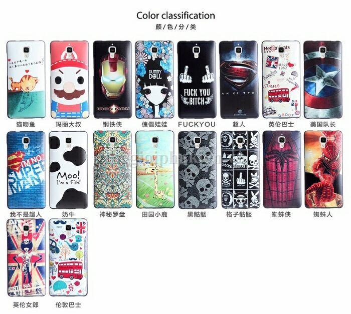 op hinh 3d my colors xiaomi mi4 2
