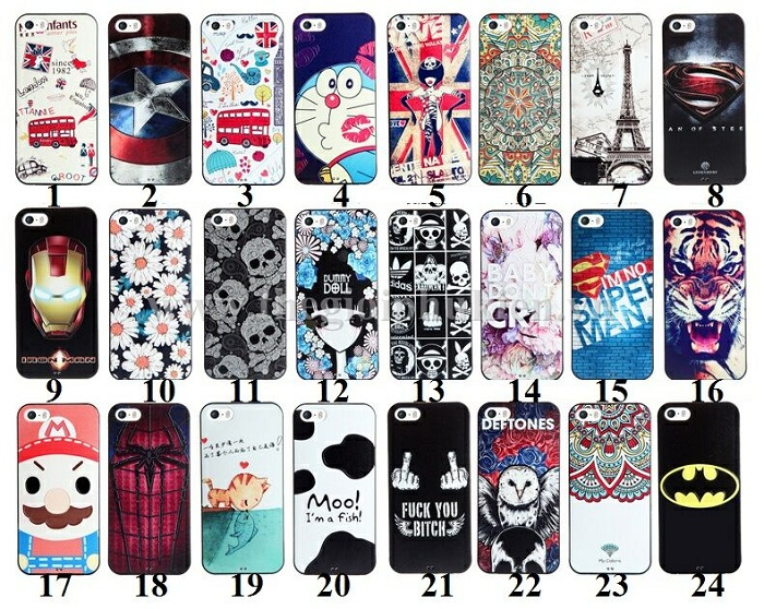 op hinh chong soc my clors iphone 5, 5s, iphone se (1)