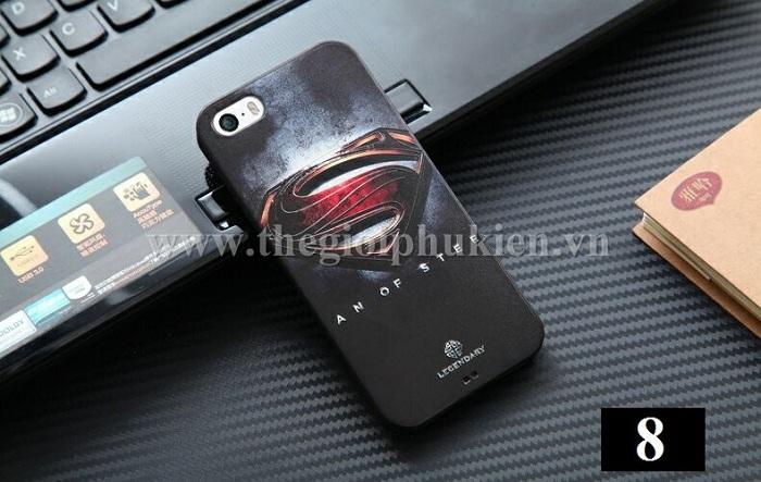 op hinh chong soc my clors iphone 5, 5s, iphone se (10)