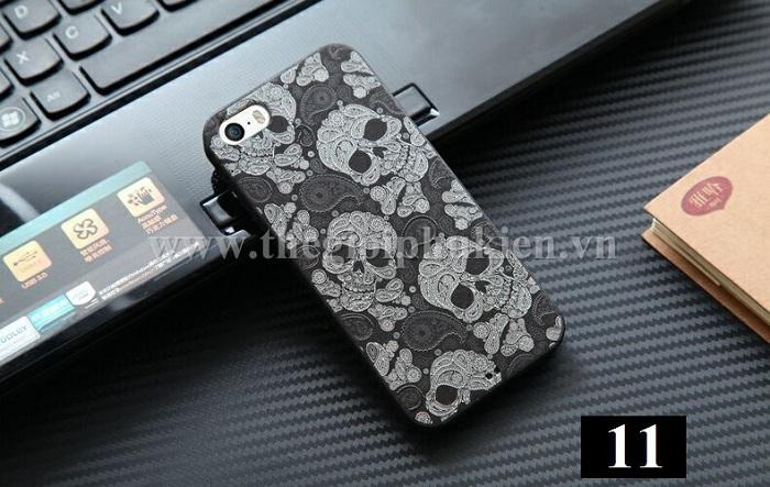 op hinh chong soc my clors iphone 5, 5s, iphone se (13)