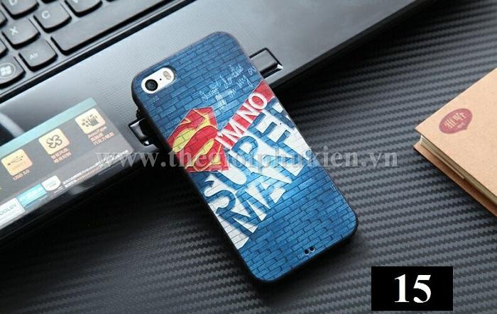 op hinh chong soc my clors iphone 5, 5s, iphone se (17)
