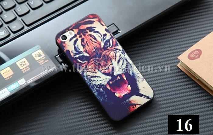 op hinh chong soc my clors iphone 5, 5s, iphone se (18)