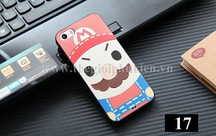 op hinh chong soc my clors iphone 5, 5s, iphone se (19)