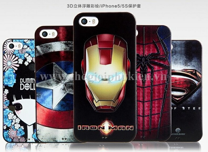op hinh chong soc my clors iphone 5, 5s, iphone se (2)
