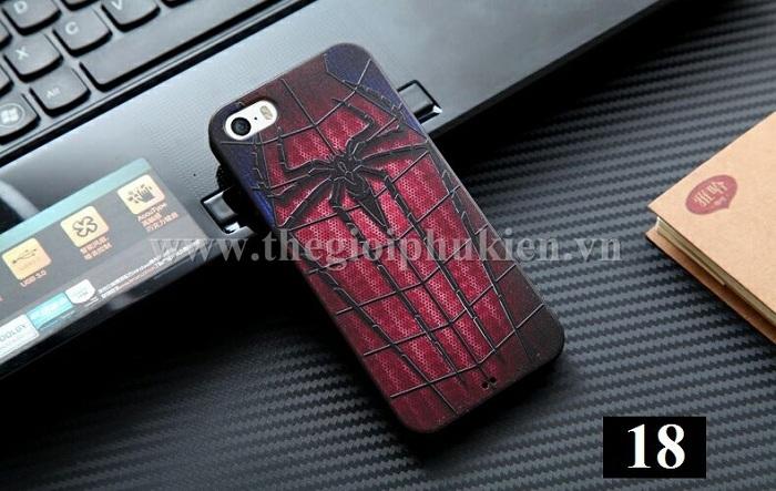 op hinh chong soc my clors iphone 5, 5s, iphone se (20)