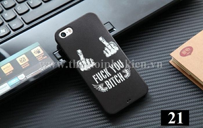 op hinh chong soc my clors iphone 5, 5s, iphone se (23)