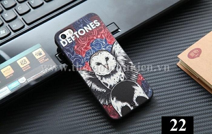 op hinh chong soc my clors iphone 5, 5s, iphone se (24)