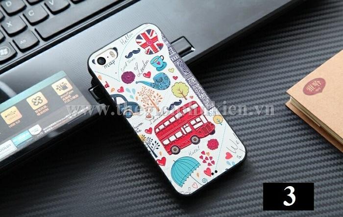 op hinh chong soc my clors iphone 5, 5s, iphone se (5)