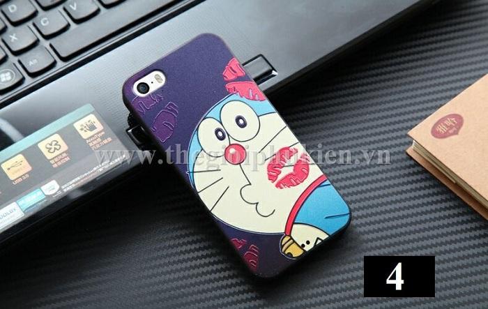 op hinh chong soc my clors iphone 5, 5s, iphone se (6)