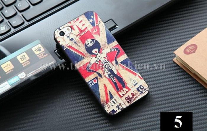 op hinh chong soc my clors iphone 5, 5s, iphone se (7)
