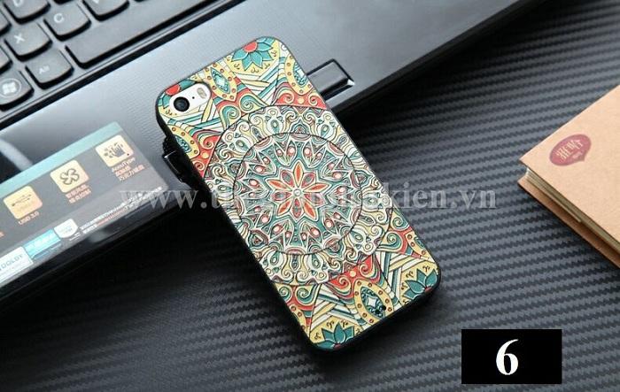 op hinh chong soc my clors iphone 5, 5s, iphone se (8)