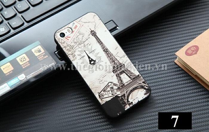 op hinh chong soc my clors iphone 5, 5s, iphone se (9)