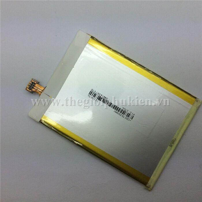 pin asus zenfone 6 chinh hang (3)