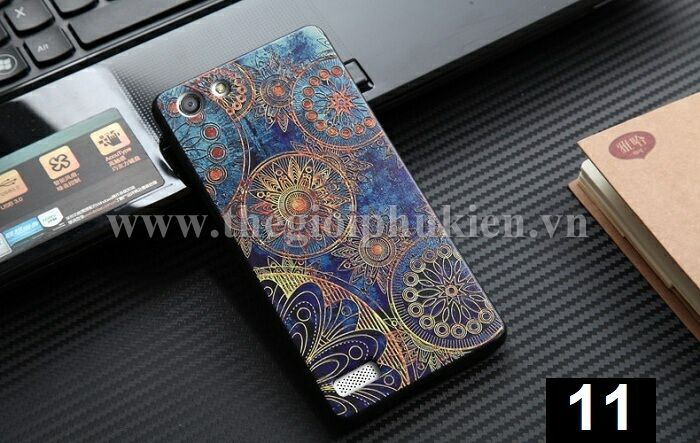 op lung my colors oppo neo 7 (11)