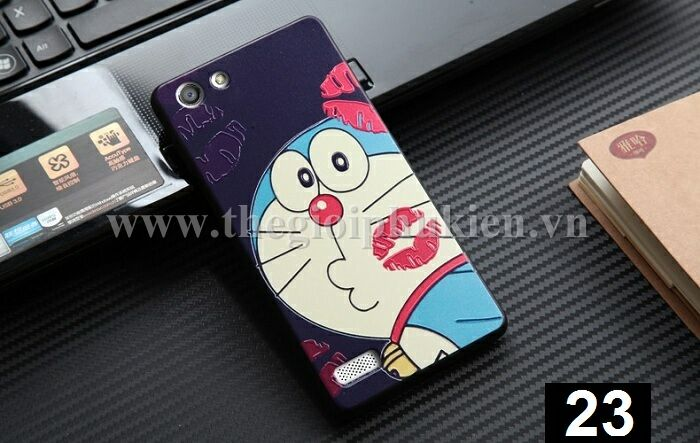 op lung my colors oppo neo 7 (23)