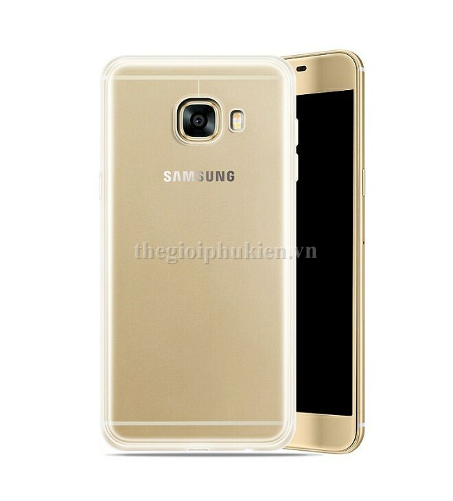 op-silicon-trong-suot-galaxy-j7-prime-5