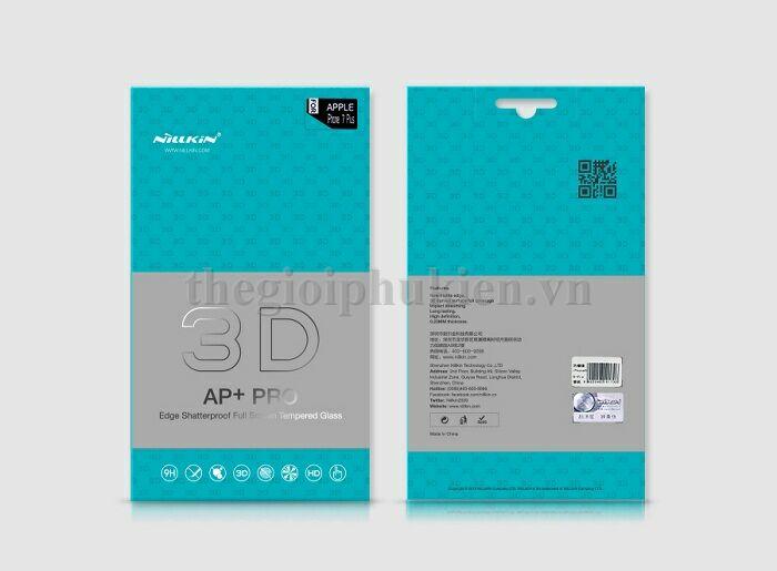 kinh-3d-nillkin-ip7-plus-13