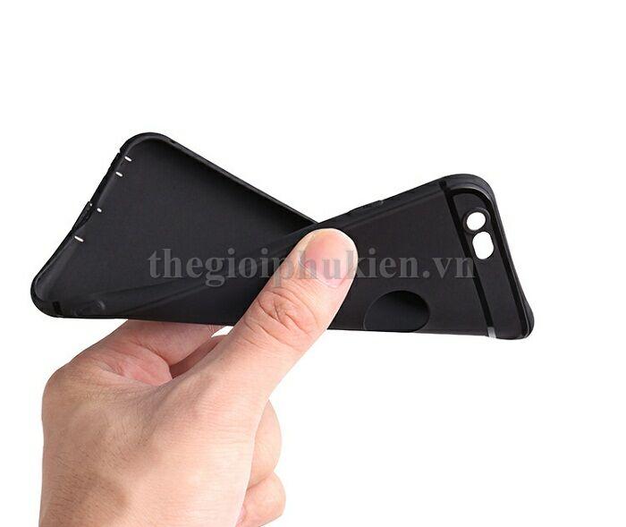 deo-mau-iphone-6-6