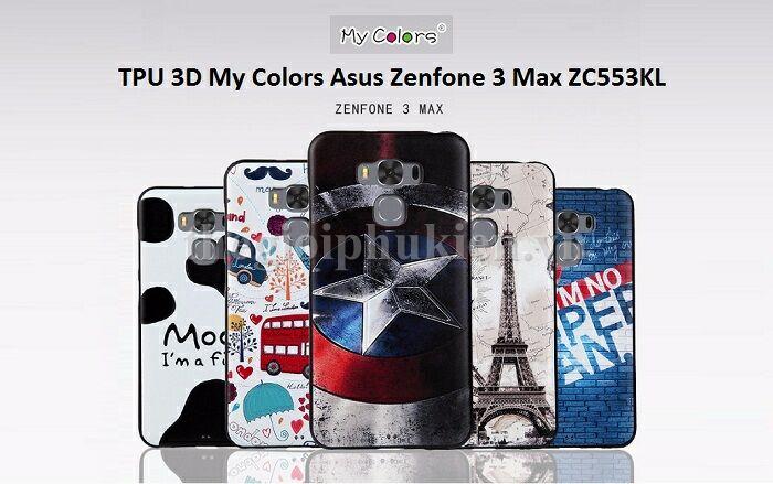 my-colors-zenfone-3-max-5-1