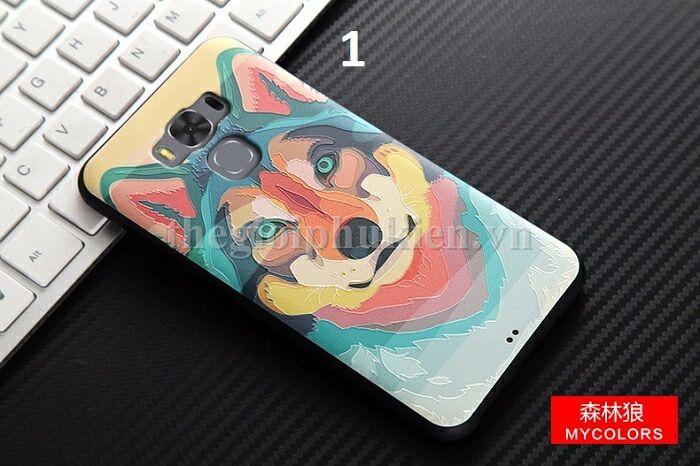 my-colors-zenfone-3-max-5-3b